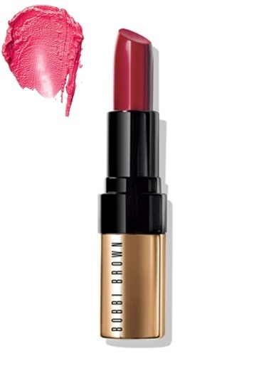 Bobbi Brown Luxe Lıp Color-Sunset 3.8Gm Pembe